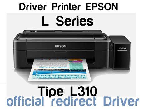 driver epson l310 printer heroes