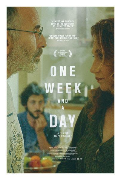 film one day a week one week and a day movie trailers itunes