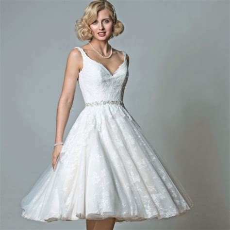 Wedding Dresses Designer Uk by Wedding Dresses Designer Wedding Dresses Mae