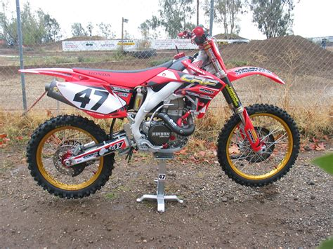 best 250cc motocross bike best mx bike top 5 last 10 years moto related