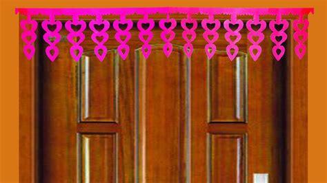 Front Door Hanging Uncommon Front Door Hanging Decorations How To Front Door Decorations With Paper Door Hanging