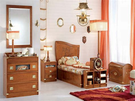 bedroom furniture sets for boys 28 images boy bedroom
