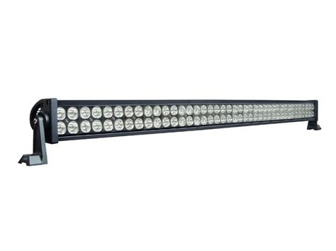 Automotive Led Light Bars 42 Inch Led Light Bars Supplied Nationwide