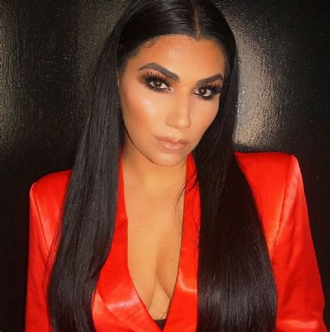 mj from shahs of sunset with blonde in her hair 21 best mercedes javid images on pinterest mj curves