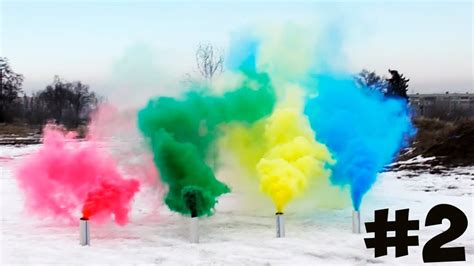 how to make colored smoke how to make colored smoke colored smoke pictures www