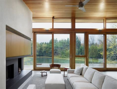 Interior Health Canada by Modern And Healthy House Built Of Health Sensitive
