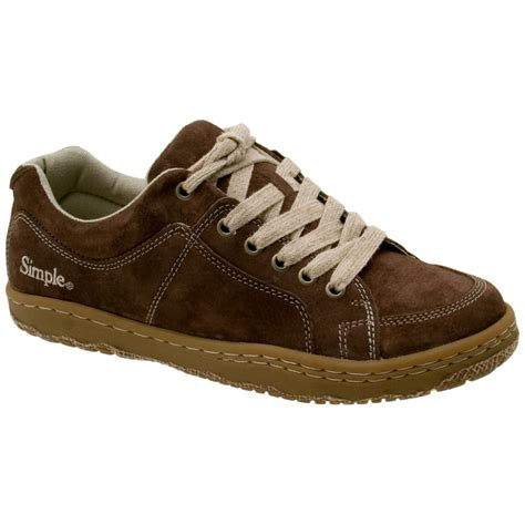 Simple Shoes by Simple Os Sneaker Jute Shoe S Backcountry