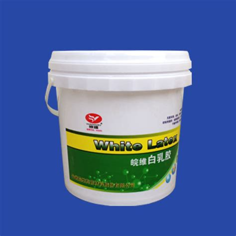 Cat Waterproof Acrylic Emulsion Paint 18kg 10kg waterproof paint drum anhui leilei plastic industry co ltd
