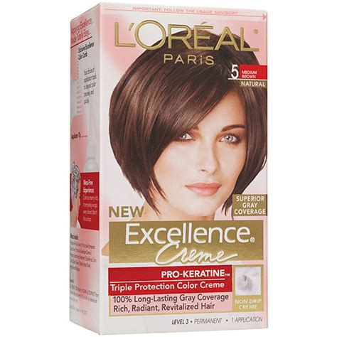 loreal hair color codes loreal hair color codes hair colors idea in 2019