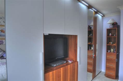 Fitted Wardrobes Blackpool by Wackenhut Fitted Bedroom Scarborough Road Lytham St