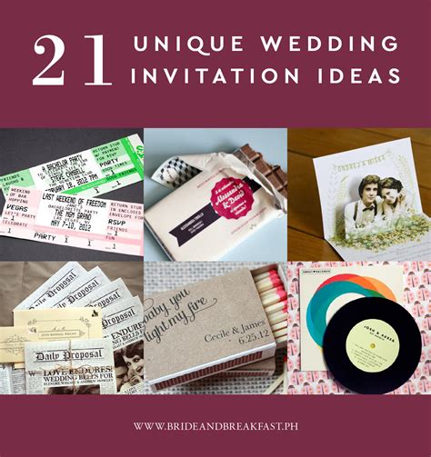Wedding Invitation Design Price Philippines by Wedding Invitation Card Price Philippines Wedding O