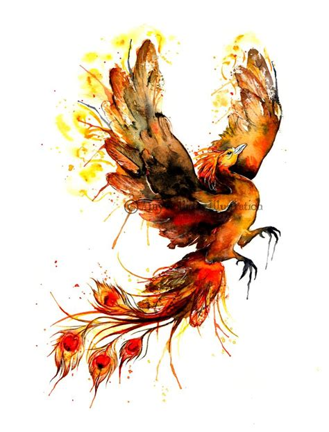watercolor tattoo in phoenix 77 best tattoos images on bird
