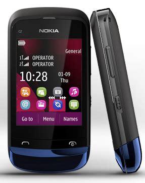 Hp Nokia Gsm Cdma Dual On hp dual sim keren murah artikel luarbiasa kumpulan artikel menarik