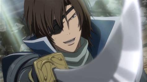 o o top 10 karakter anime cowok ter