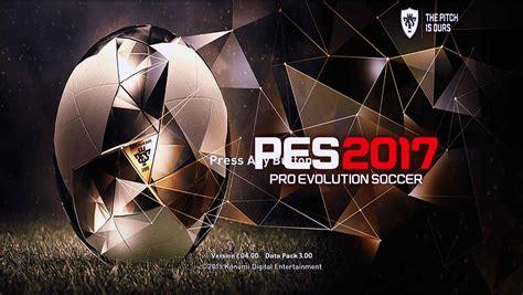 Pro Evolution Soccer 2017 Pes 2017 Original Steam Cd Key Only pes 17 pro evolution 2017 key steam original pronta