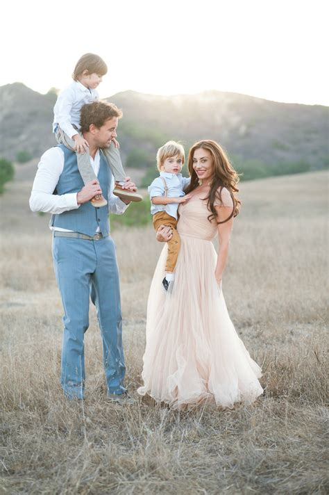 Wedding Dresses Orange County by Maternity Wedding Dresses Orange County Ca Discount