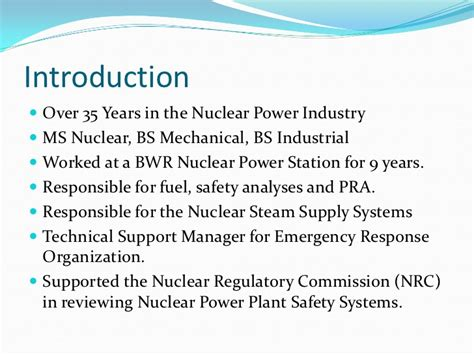 Nuclear Power Plant Essay by Fukushima Nuclear Disaster Study Sludgeport919 Web Fc2