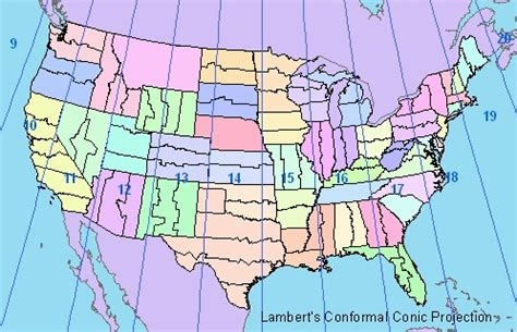 texas state plane coordinate system map coordinate plane map images