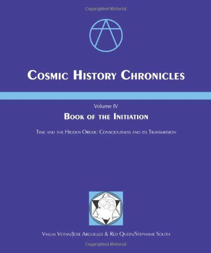 the namarielle chronicles of lashai volume 1 books cosmic history chronicles volume iv book of the