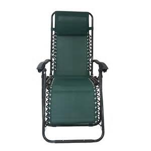 chaise longue bain de soleil chaise de jardin chaise de