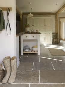 stone cottage kitchen floors katy elliott