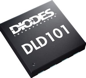 diodes inc automotive linear led driver for automotive interior signage and general lighting led news