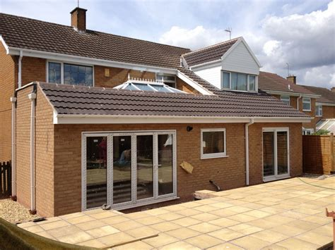 Patio Roofs Designs Prestige Construction Nottingham Ltd 94 Feedback