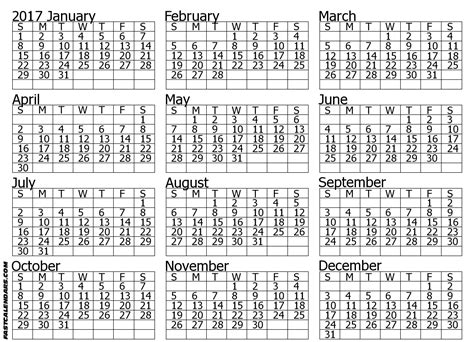 printable whole year calendar 2015 search results for full year calendar 2015 printable