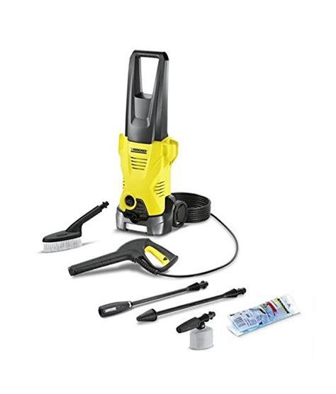 High Pressure Vacuum Karcher High Pressure Vacuum Vacuum Cleaners Buy
