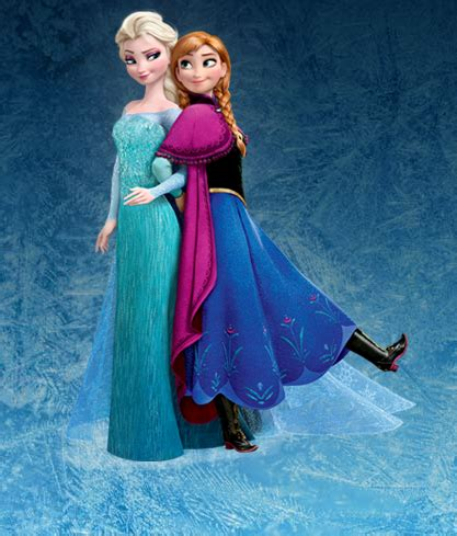film elsa dan anna bahasa indonesia anna and elsa frozen photo 35629728 fanpop