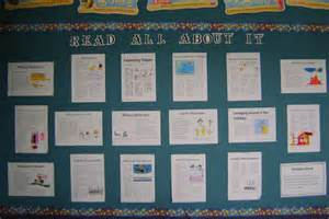 Ks1 Report Writing Display by Welcome To The Jungle The Lions Learning Den Room 14 S Writing Displays