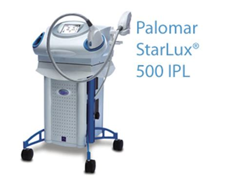 palomar laser review palomar laser technology laser hair removal toronto
