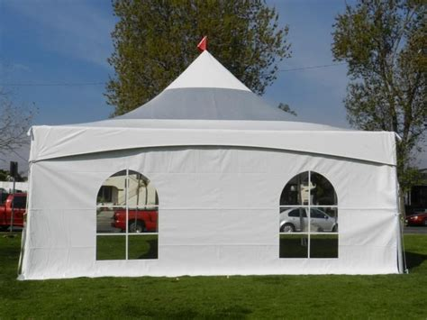 table and chair rentals houston 8x20 rentals houston linens tents chairs tables