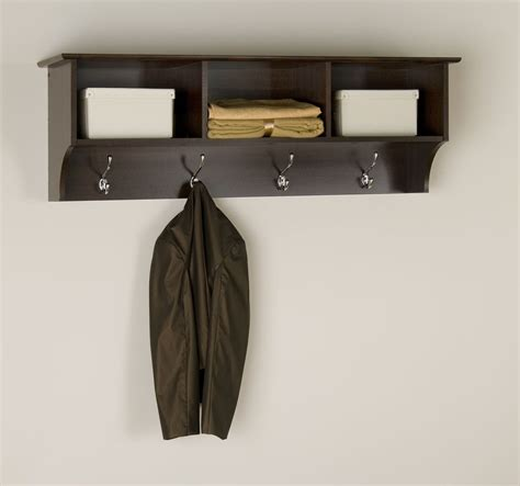 entryway shelf modern stabbedinback foyer building