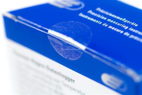 Aufkleber Drucken Nicht Abl Sbar by Verschlussetiketten Rund 248 30 Mm Abl 246 Sbar 2 000 St 252 Ck