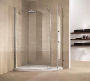 docce arredare bagno pagina 3