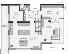 wohnzimmer grundriss die besten 17 ideen zu gro 223 e wohnzimmer auf