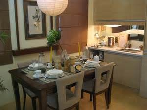 Small House Interior Design Philippines Small Condo Furniture Philippines Joy Studio Design