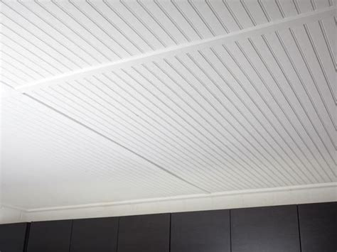 b board ceiling best 25 basement ceiling options ideas that you will like on