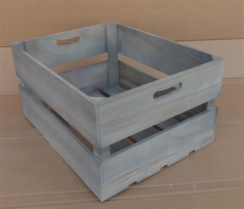 crates cheap cheap wooden gift crates for fruit buy cheap wooden crates gift wood crate wood