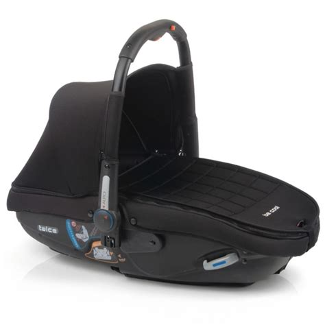 lie flat car seat compatible with bugaboo car seats