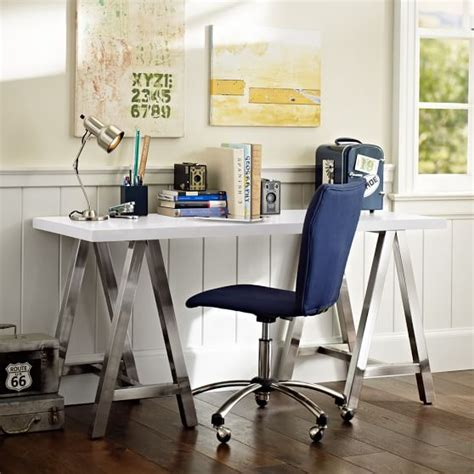 egg desk chair pbteen pb teen desk space pinterest 2017 pbteen study and save sale up to 40 off desks