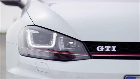 2016 gti lighting package vwvortex com golf r headlights on golf gti lighting