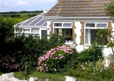 llantwit major self catering accommodation in llantwit major wales llantwit major holidays self catering a list of all