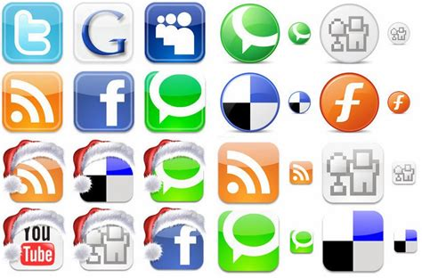 imagenes iconos web desde mi escritorio 8 sitios web con iconos gratuitos