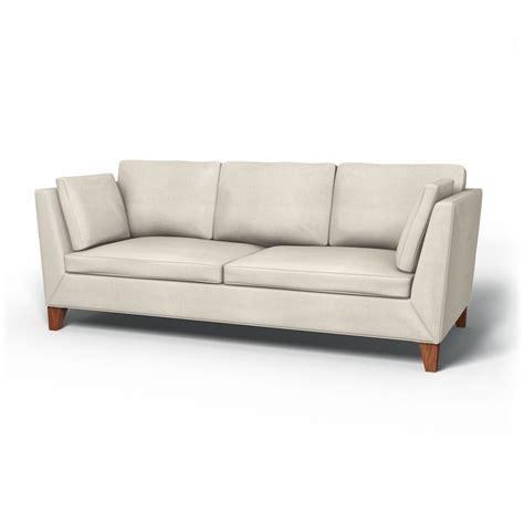 ikea stockholm sofa cover 1000 ideas about ikea sofa covers on pinterest ikea