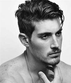 s haircut styles men s hairstyles 2017 hairstyles 2017 new haircuts and