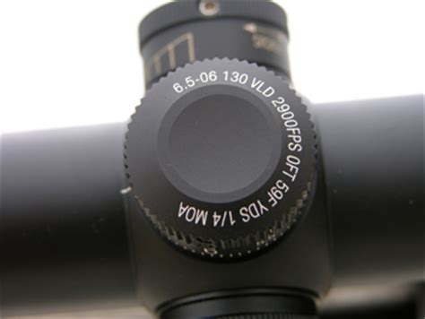 quigley ford scopes quigley ford rifle scopes reviews