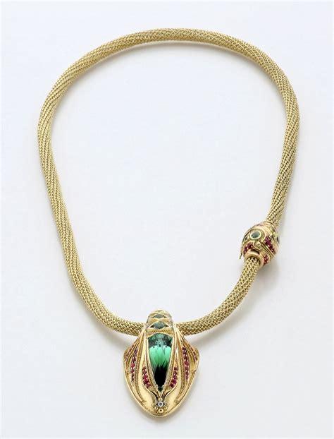 jewellery design competition 2015 the light boat saul bell jewellery design award winners