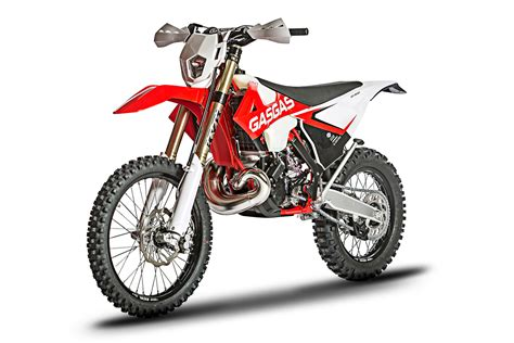 is gassy enduro21 look 2018 gas gas ec 300 racing two stroke